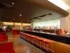 interiors - hotel 9 (bar)