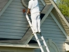 istockphoto_1614285-painter-working-at-roofline